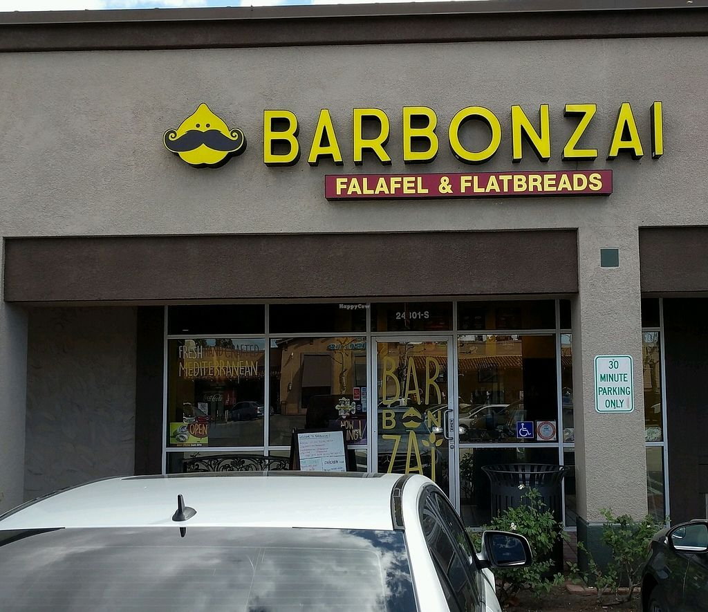 """Photo of Barbonzai  by <a href=""""/members/profile/peterlecki"""">peterlecki</a> <br/>front door <br/> February 13, 2018  - <a href='/contact/abuse/image/107257/358938'>Report</a>"""