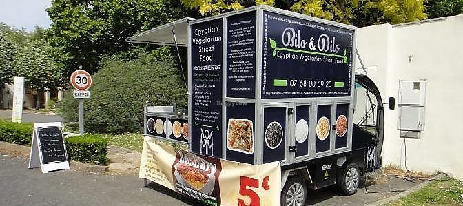 "Photo of Bilo & Dilo Food Truck  by <a href=""/members/profile/thenaturalfusions"">thenaturalfusions</a> <br/>Street food <br/> December 15, 2017  - <a href='/contact/abuse/image/107276/335885'>Report</a>"