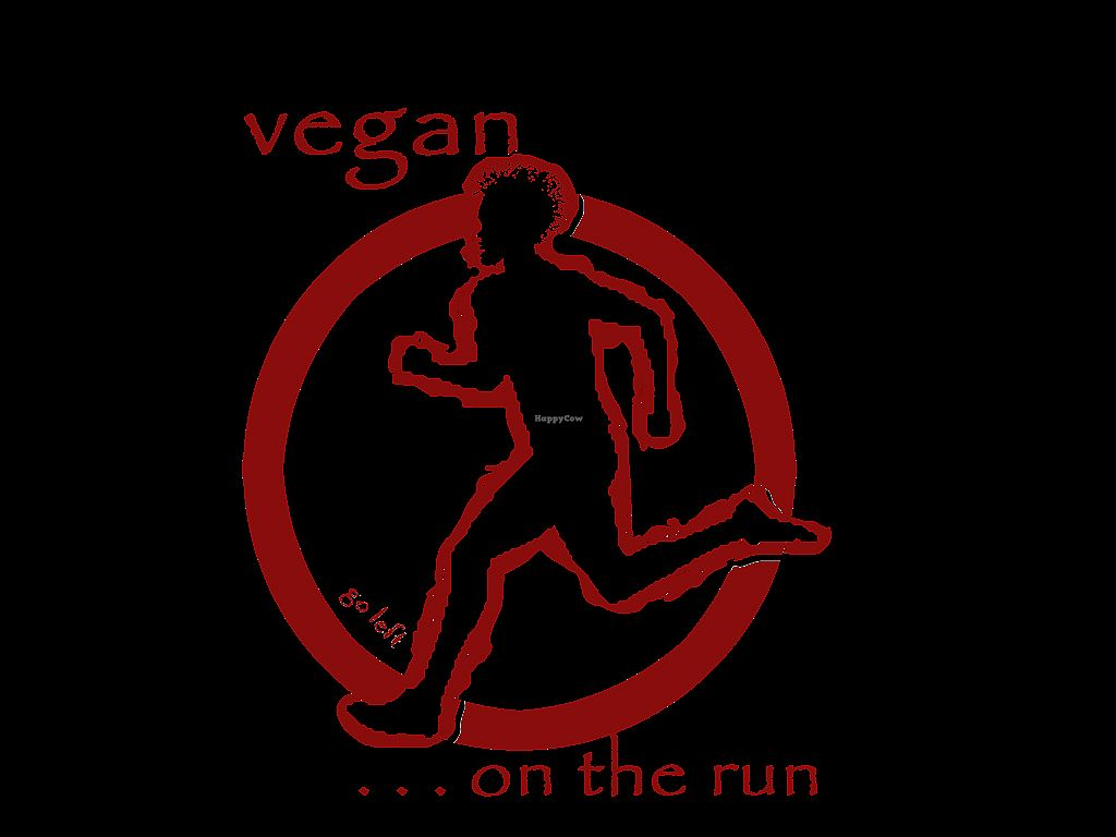 """Photo of Vegan on the Run  by <a href=""""/members/profile/Karol7"""">Karol7</a> <br/>pizza - delivery & bistro <br/> December 18, 2017  - <a href='/contact/abuse/image/107468/336738'>Report</a>"""