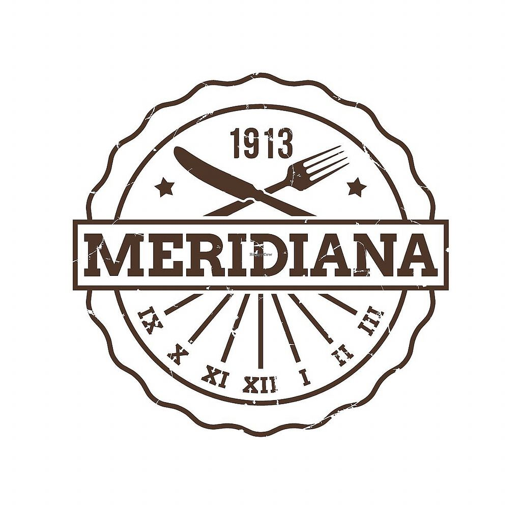 """Photo of Meridiana  by <a href=""""/members/profile/Romain"""">Romain</a> <br/>Logo <br/> December 19, 2017  - <a href='/contact/abuse/image/107546/337238'>Report</a>"""