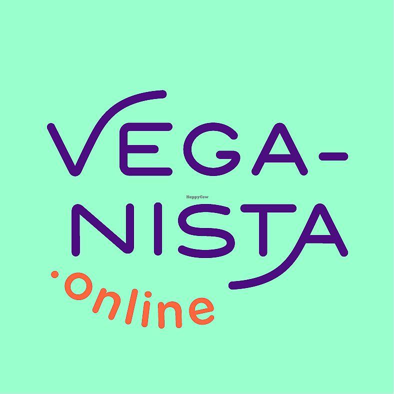 "Photo of Espaço Veganista  by <a href=""/members/profile/cedres"">cedres</a> <br/>Logo <br/> December 20, 2017  - <a href='/contact/abuse/image/107584/337488'>Report</a>"