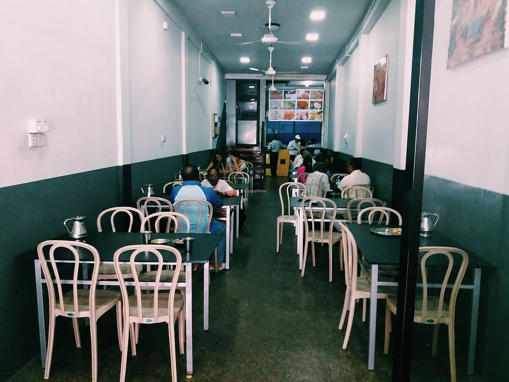 "Photo of Nagalingam's Bhavan  by <a href=""/members/profile/ThivyaShenie"">ThivyaShenie</a> <br/>Pure Vegetarian Nagalingams Bhavan <br/> January 20, 2018  - <a href='/contact/abuse/image/107811/348932'>Report</a>"