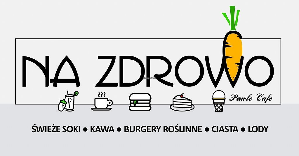 "Photo of Na Zdrowo  by <a href=""/members/profile/NAZDROWO"">NAZDROWO</a> <br/>For healthy