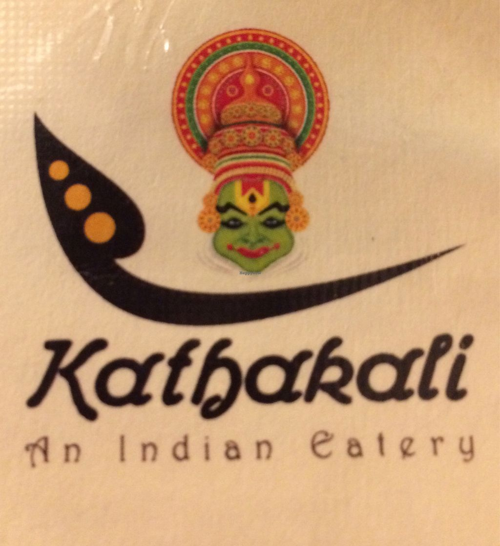 """Photo of Kathakali Indian Cuisine  by <a href=""""/members/profile/Arti"""">Arti</a> <br/>Kathakali  <br/> January 15, 2018  - <a href='/contact/abuse/image/107834/346784'>Report</a>"""