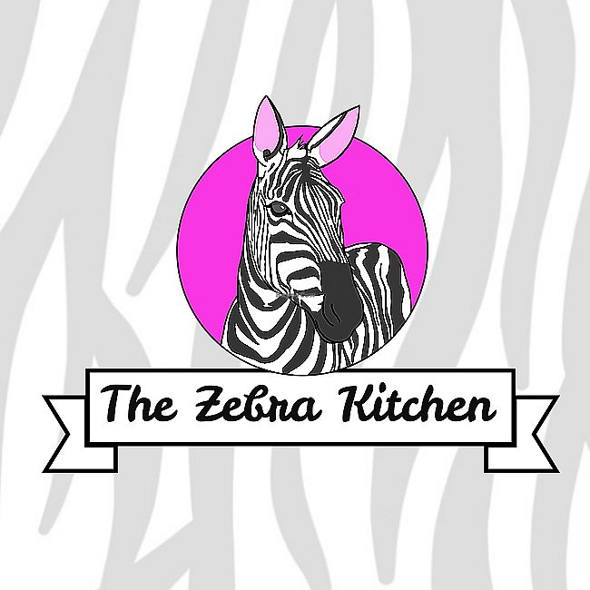 "Photo of The Zebra Kitchen  by <a href=""/members/profile/community5"">community5</a> <br/>The Zebra Kitchen <br/> December 27, 2017  - <a href='/contact/abuse/image/107955/339733'>Report</a>"