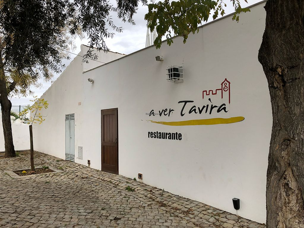 "Photo of A Ver Tavira  by <a href=""/members/profile/Arkie"">Arkie</a> <br/>Entrance <br/> December 27, 2017  - <a href='/contact/abuse/image/107970/339495'>Report</a>"