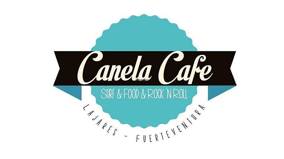 """Photo of Canela Cafe  by <a href=""""/members/profile/community5"""">community5</a> <br/>Canela Cafe <br/> December 29, 2017  - <a href='/contact/abuse/image/108013/340634'>Report</a>"""