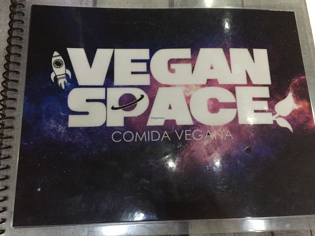 "Photo of Vegan Space  by <a href=""/members/profile/viajerovegano"">viajerovegano</a> <br/>Vegan Space <br/> February 13, 2018  - <a href='/contact/abuse/image/108128/358863'>Report</a>"