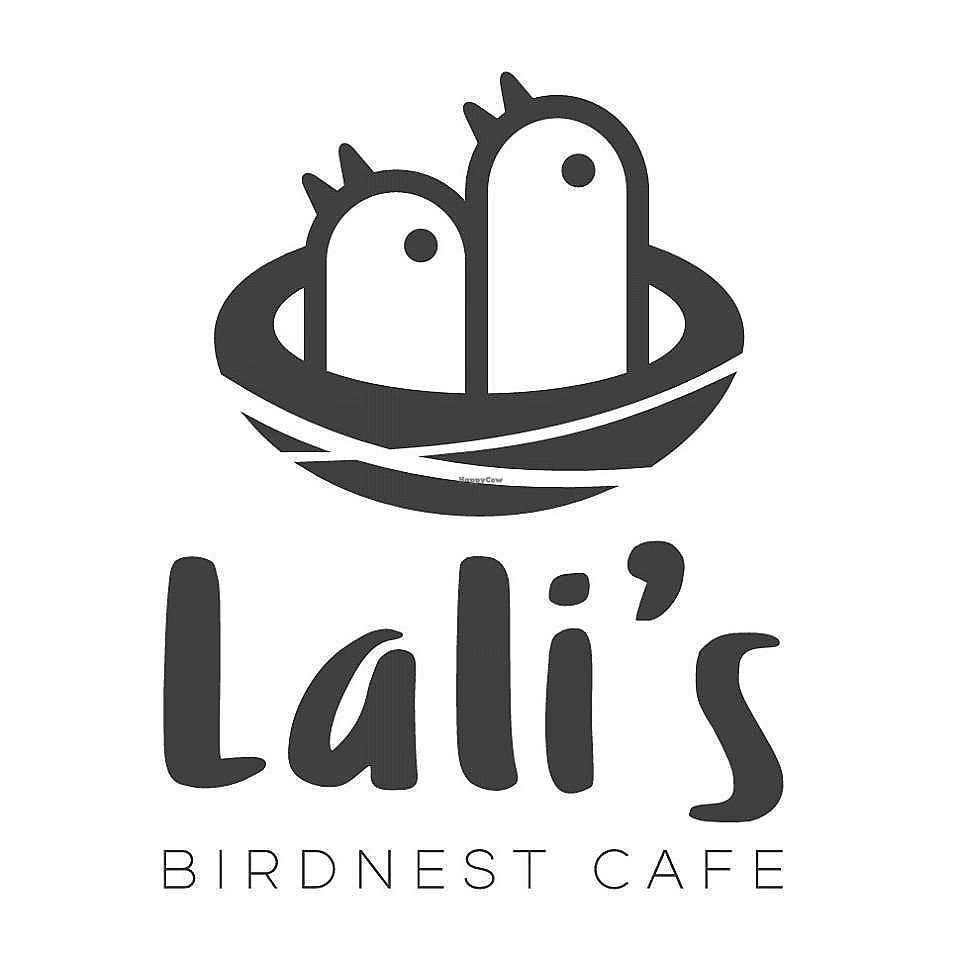 """Photo of Lali's Birdnest Cafe  by <a href=""""/members/profile/community5"""">community5</a> <br/>Lali's Birdnest Cafe <br/> December 30, 2017  - <a href='/contact/abuse/image/108228/340951'>Report</a>"""