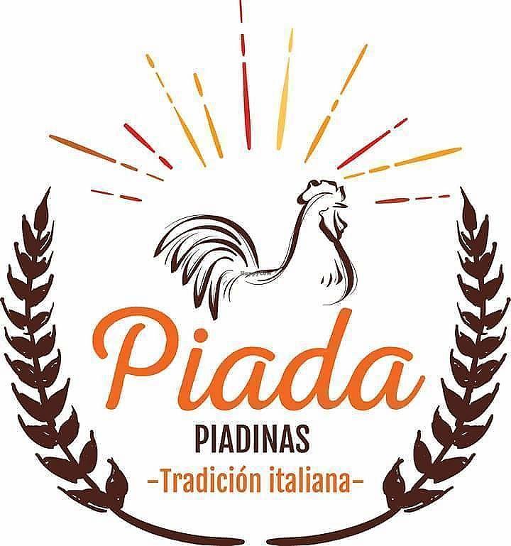 """Photo of Piada  by <a href=""""/members/profile/MarcoPecci"""">MarcoPecci</a> <br/>la verdadera piadina romagnola! <br/> January 3, 2018  - <a href='/contact/abuse/image/108242/342650'>Report</a>"""