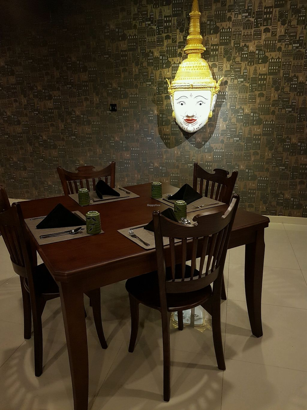 "Photo of Sala Thai  by <a href=""/members/profile/Cathy2001"">Cathy2001</a> <br/>interior sale thai <br/> March 28, 2018  - <a href='/contact/abuse/image/108254/377352'>Report</a>"