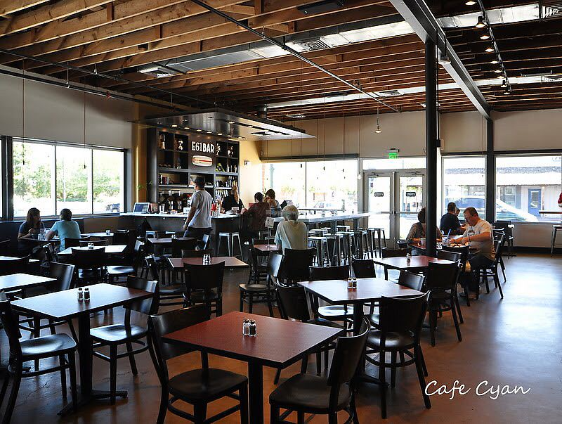 """Photo of Liberty Market  by <a href=""""/members/profile/VeganMomof2"""">VeganMomof2</a> <br/>Inside Liberty Market <br/> December 30, 2017  - <a href='/contact/abuse/image/108256/341053'>Report</a>"""