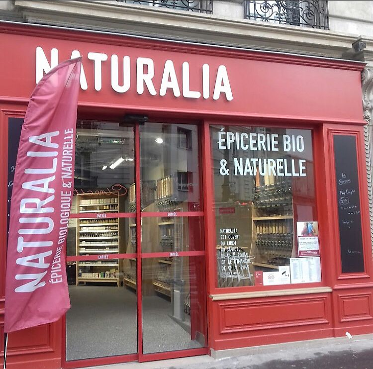 """Photo of Naturalia -  Gambetta  by <a href=""""/members/profile/AudreyAmar-Savoy"""">AudreyAmar-Savoy</a> <br/>Naturalia Gambetta <br/> January 2, 2018  - <a href='/contact/abuse/image/108293/341908'>Report</a>"""