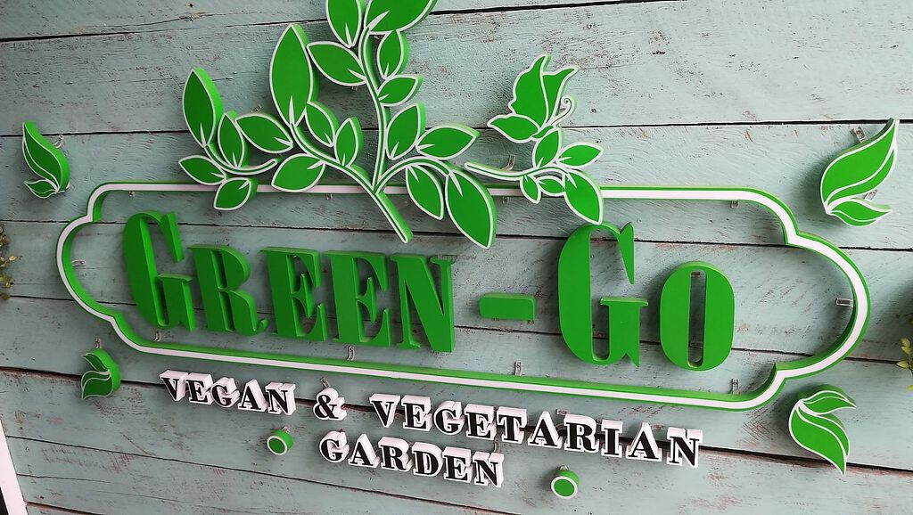 """Photo of Green-Go Garden  by <a href=""""/members/profile/ChoyYuen"""">ChoyYuen</a> <br/>Big signboard <br/> April 30, 2018  - <a href='/contact/abuse/image/108307/392988'>Report</a>"""