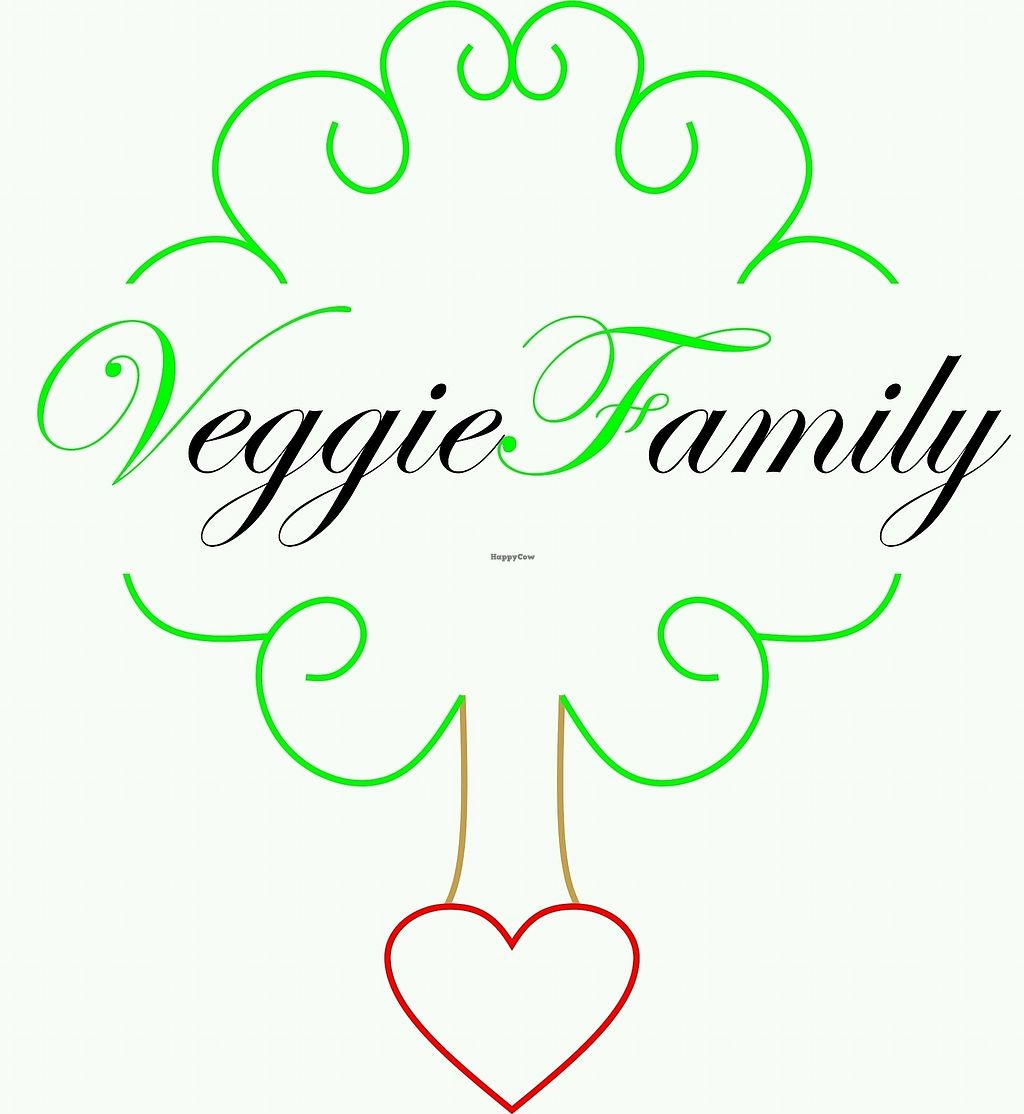 """Photo of Veggie Family   by <a href=""""/members/profile/In%C3%AAs_Silva"""">Inês_Silva</a> <br/>Marmitas Vegetarianas  <br/> January 3, 2018  - <a href='/contact/abuse/image/108492/342743'>Report</a>"""