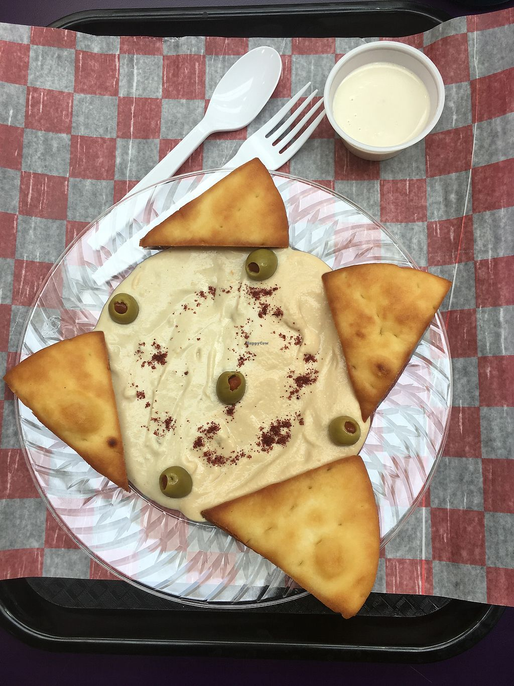 """Photo of Lazize  by <a href=""""/members/profile/ccampbel"""">ccampbel</a> <br/>Baba-ghanoug <br/> January 7, 2018  - <a href='/contact/abuse/image/108521/344047'>Report</a>"""