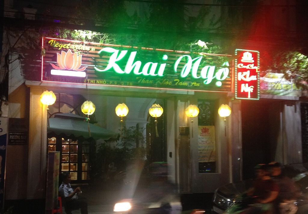 """Photo of Khai Ngo  by <a href=""""/members/profile/harryang"""">harryang</a> <br/>Khai Ngo <br/> January 4, 2018  - <a href='/contact/abuse/image/108588/342753'>Report</a>"""