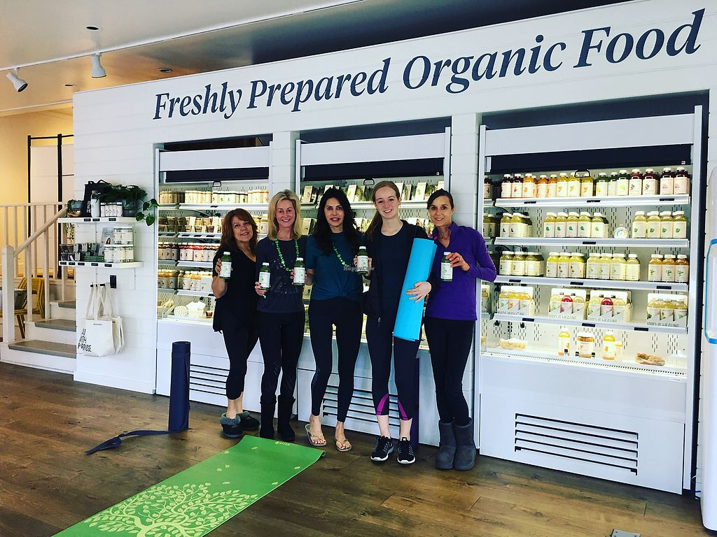"Photo of Urban Remedy  by <a href=""/members/profile/KarenEichenbaumWolk"">KarenEichenbaumWolk</a> <br/>Freshly Prepared Organic Food  <br/> March 22, 2018  - <a href='/contact/abuse/image/108620/374606'>Report</a>"