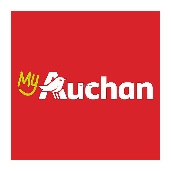 "Photo of My Auchan  by <a href=""/members/profile/community5"">community5</a> <br/>My Auchan <br/> January 13, 2018  - <a href='/contact/abuse/image/108686/346291'>Report</a>"