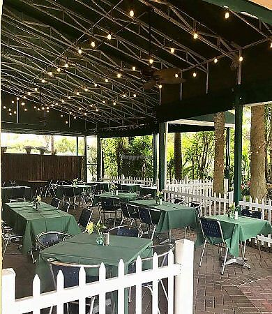 """Photo of Maxine's  by <a href=""""/members/profile/renee.duquette"""">renee.duquette</a> <br/>Patio <br/> January 9, 2018  - <a href='/contact/abuse/image/108699/344554'>Report</a>"""