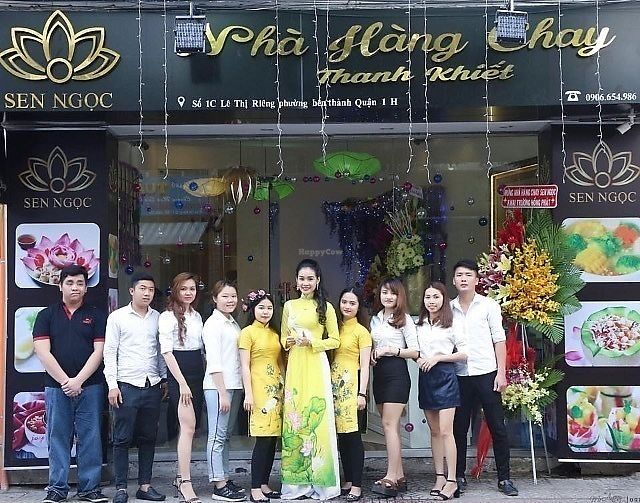 """Photo of Sen Ngoc  by <a href=""""/members/profile/harryang"""">harryang</a> <br/>Sen Ngoc <br/> January 7, 2018  - <a href='/contact/abuse/image/108725/343884'>Report</a>"""