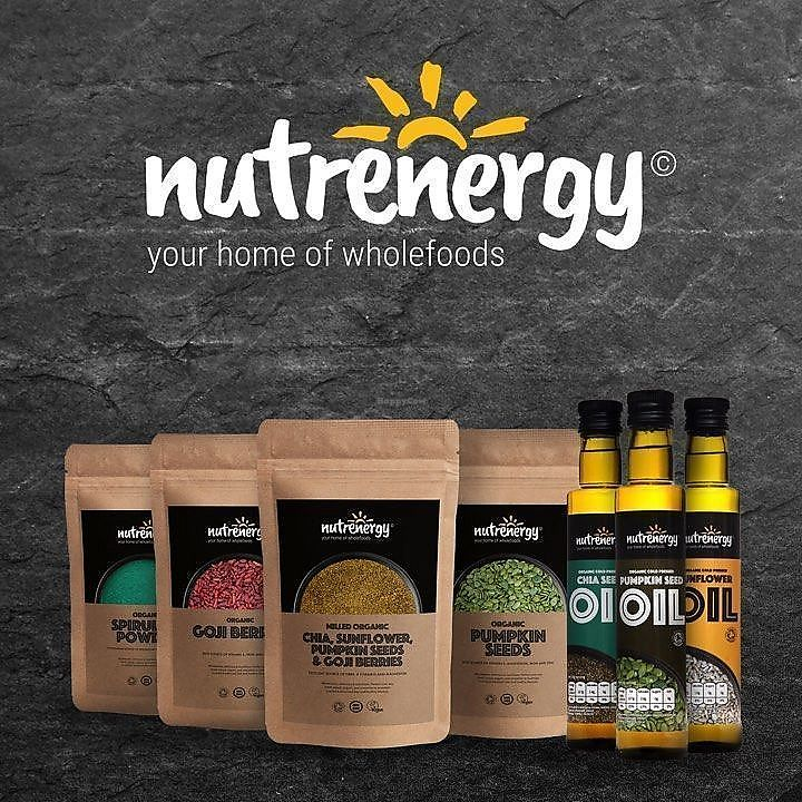 "Photo of Nutrenergy Wholefoods  by <a href=""/members/profile/community5"">community5</a> <br/>Nutrenergy Wholefoods <br/> January 11, 2018  - <a href='/contact/abuse/image/108764/345394'>Report</a>"