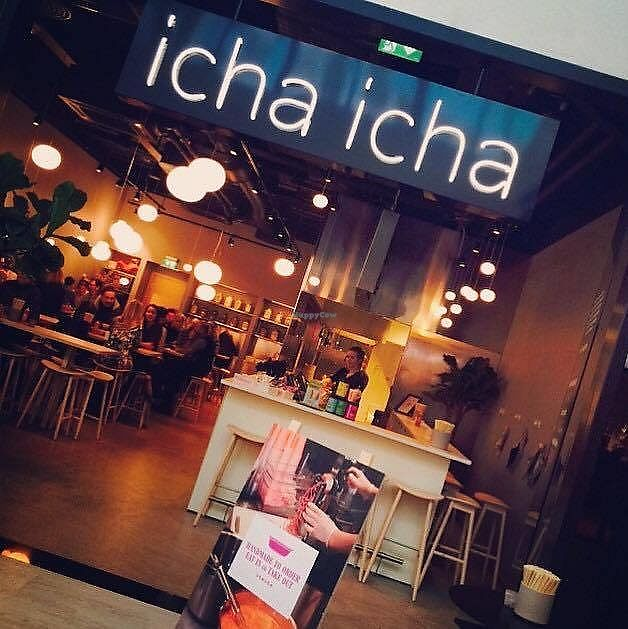 """Photo of Icha Icha  by <a href=""""/members/profile/community5"""">community5</a> <br/>Icha Icha <br/> January 21, 2018  - <a href='/contact/abuse/image/108768/349506'>Report</a>"""