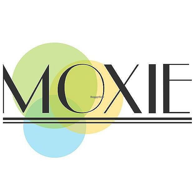 """Photo of Moxie  by <a href=""""/members/profile/xavierfretard"""">xavierfretard</a> <br/>Logo <br/> January 6, 2018  - <a href='/contact/abuse/image/108879/343757'>Report</a>"""