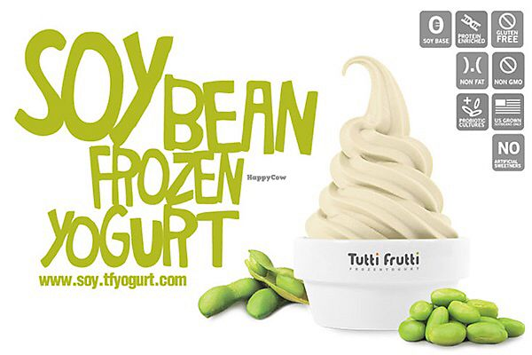 """Photo of Tutti Frutti  by <a href=""""/members/profile/renee.duquette"""">renee.duquette</a> <br/>Soy yogurt <br/> January 8, 2018  - <a href='/contact/abuse/image/108964/344458'>Report</a>"""
