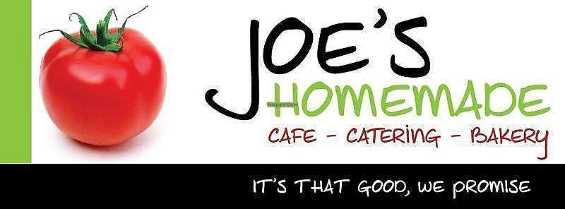 "Photo of Joe's Homemade  by <a href=""/members/profile/DonHolland"">DonHolland</a> <br/>Joe's Homemade Cafe, Catering and Bakery