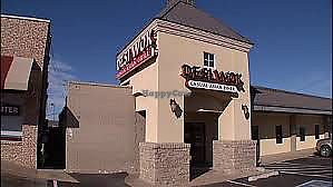 """Photo of Desi Wok  by <a href=""""/members/profile/DanielleLacy"""">DanielleLacy</a> <br/>Front of Desi Wok <br/> January 11, 2018  - <a href='/contact/abuse/image/109045/345278'>Report</a>"""