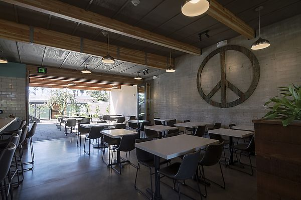 "Photo of OB Garden Cafe  by <a href=""/members/profile/ronaldm"">ronaldm</a> <br/>Indoor seating area at O.B. Garden Café <br/> January 22, 2018  - <a href='/contact/abuse/image/109047/349886'>Report</a>"