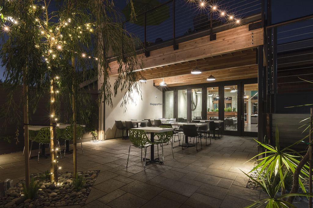 "Photo of OB Garden Cafe  by <a href=""/members/profile/ronaldm"">ronaldm</a> <br/>Outdoor seating at O.B. Garden Café <br/> January 22, 2018  - <a href='/contact/abuse/image/109047/349887'>Report</a>"