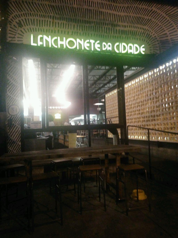 "Photo of Lanchonete da Cidade - Pinheiros  by <a href=""/members/profile/VeronicaGaiarsa"">VeronicaGaiarsa</a> <br/>entrada <br/> April 22, 2018  - <a href='/contact/abuse/image/109072/389655'>Report</a>"