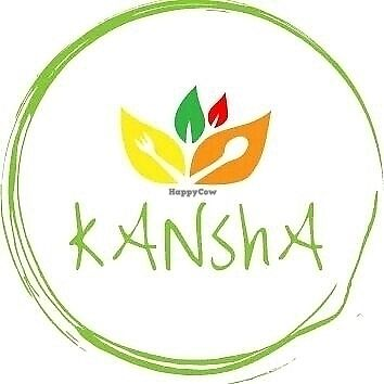 """Photo of Kansha  by <a href=""""/members/profile/PedroMachado"""">PedroMachado</a> <br/>Kansha <br/> January 9, 2018  - <a href='/contact/abuse/image/109108/344836'>Report</a>"""