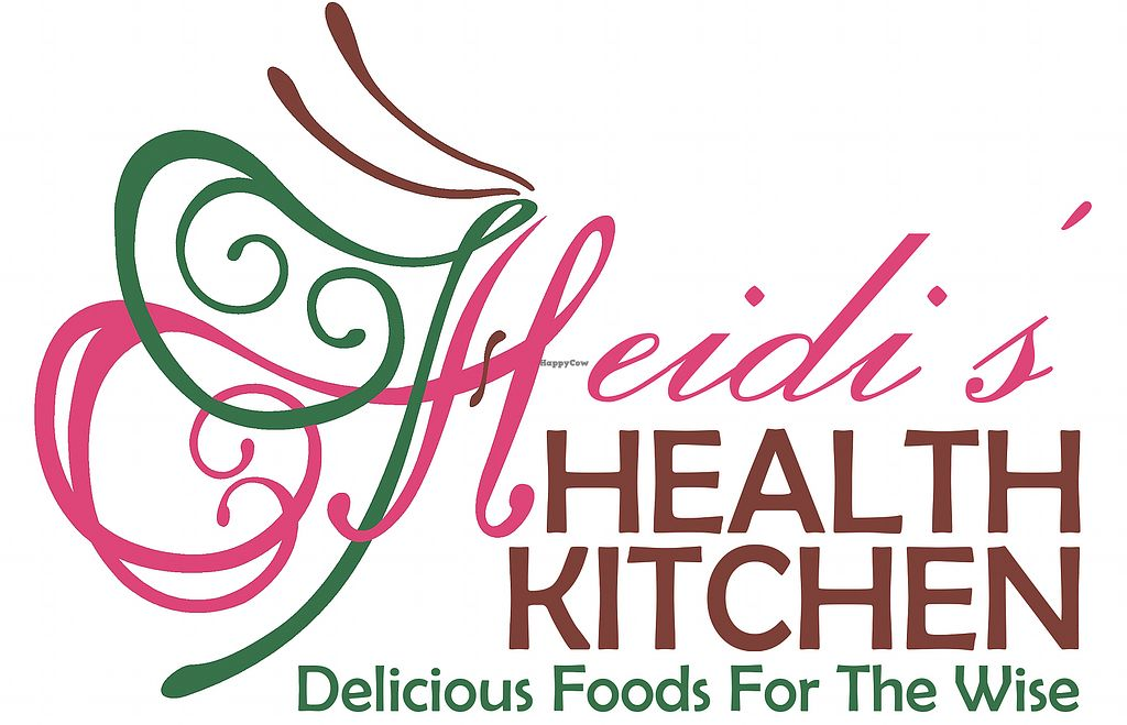 "Photo of Heidi's Health Kitchen Pop Up  by <a href=""/members/profile/HeidiLiv"">HeidiLiv</a> <br/>Plant-Based, Gluten Free, & Delicious! <br/> January 10, 2018  - <a href='/contact/abuse/image/109123/344906'>Report</a>"