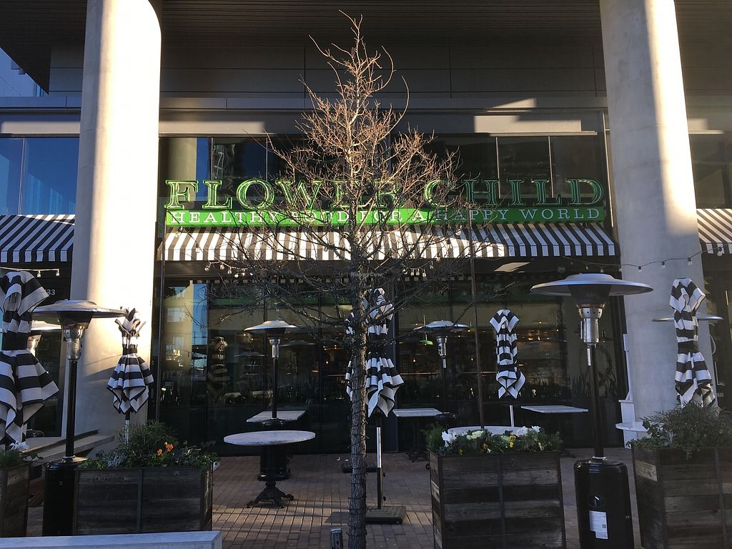 """Photo of Flower Child - Downtown  by <a href=""""/members/profile/lysi"""">lysi</a> <br/>Front <br/> January 14, 2018  - <a href='/contact/abuse/image/109440/346338'>Report</a>"""