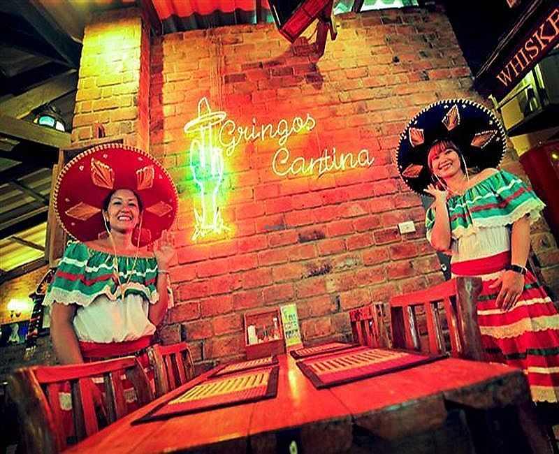 """Photo of Gringo's Cantina  by <a href=""""/members/profile/community5"""">community5</a> <br/>Gringo's Cantina <br/> January 24, 2018  - <a href='/contact/abuse/image/109463/350624'>Report</a>"""