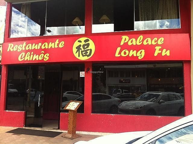 """Photo of Restaurante Palace Long Fu  by <a href=""""/members/profile/bfeitosa"""">bfeitosa</a> <br/>Entrance <br/> January 15, 2018  - <a href='/contact/abuse/image/109484/346853'>Report</a>"""