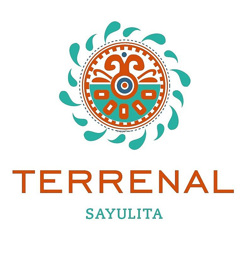 "Photo of Terrenal  by <a href=""/members/profile/TerrenalSayulita"">TerrenalSayulita</a> <br/>Logo <br/> January 17, 2018  - <a href='/contact/abuse/image/109749/347799'>Report</a>"