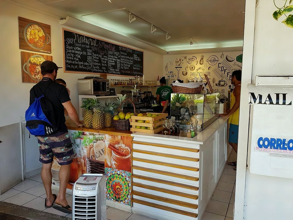 """Photo of Costa Juice  by <a href=""""/members/profile/Rongie"""">Rongie</a> <br/>Costa Juice <br/> March 13, 2018  - <a href='/contact/abuse/image/109785/370237'>Report</a>"""