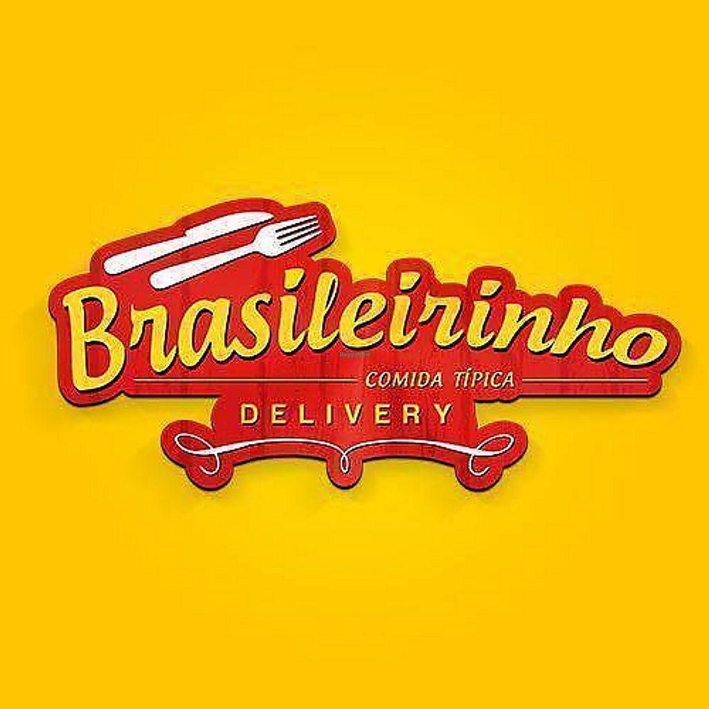 "Photo of Brasileirinho  by <a href=""/members/profile/cedres"">cedres</a> <br/>Logo <br/> January 20, 2018  - <a href='/contact/abuse/image/109851/348881'>Report</a>"