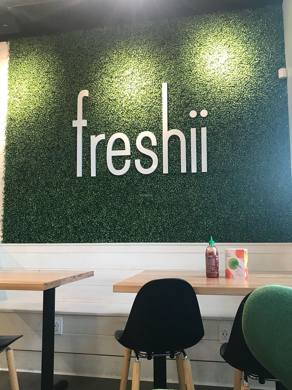 "Photo of freshii  by <a href=""/members/profile/danrow91"">danrow91</a> <br/>Awesome layout <br/> January 26, 2018  - <a href='/contact/abuse/image/109938/350944'>Report</a>"