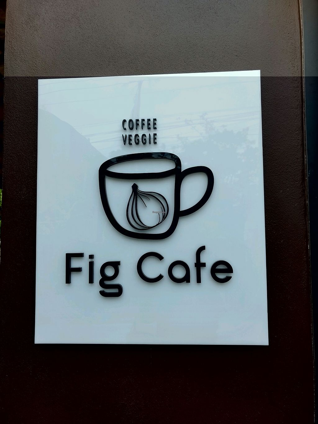 """Photo of Fig Cafe  by <a href=""""/members/profile/Oliviarh15"""">Oliviarh15</a> <br/>Fig Cafe <br/> January 29, 2018  - <a href='/contact/abuse/image/109941/352276'>Report</a>"""
