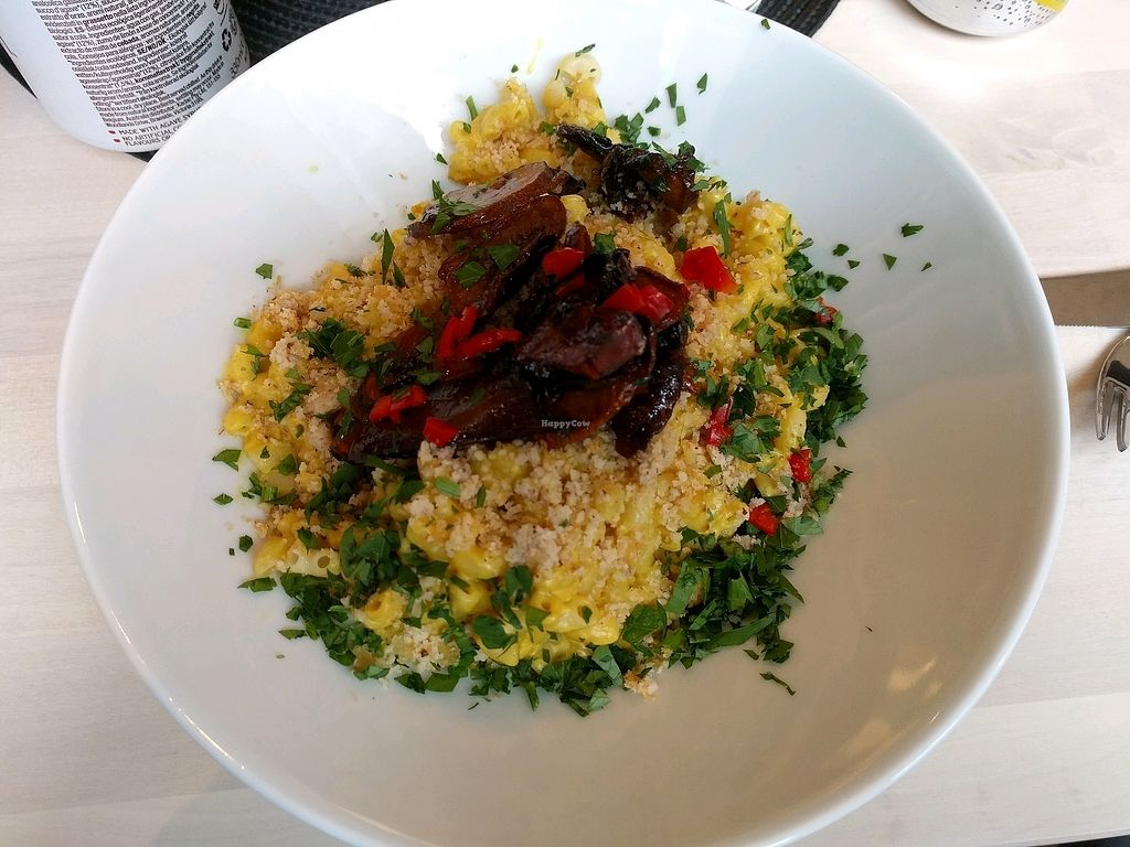 """Photo of Truefood Cafe  by <a href=""""/members/profile/emek"""">emek</a> <br/>bowl <br/> February 24, 2018  - <a href='/contact/abuse/image/109958/363082'>Report</a>"""