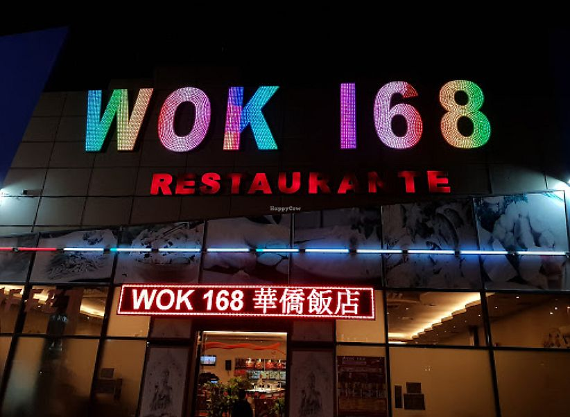"""Photo of Wok 168  by <a href=""""/members/profile/community5"""">community5</a> <br/>Wok 168 <br/> January 30, 2018  - <a href='/contact/abuse/image/110073/352550'>Report</a>"""