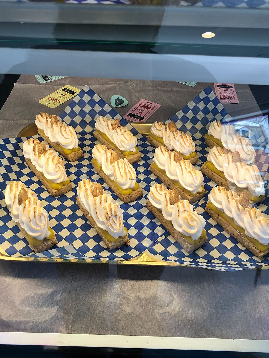 """Photo of Dugout  by <a href=""""/members/profile/prettywholesome"""">prettywholesome</a> <br/>I can eat the whole tray! <br/> February 20, 2018  - <a href='/contact/abuse/image/110205/361738'>Report</a>"""