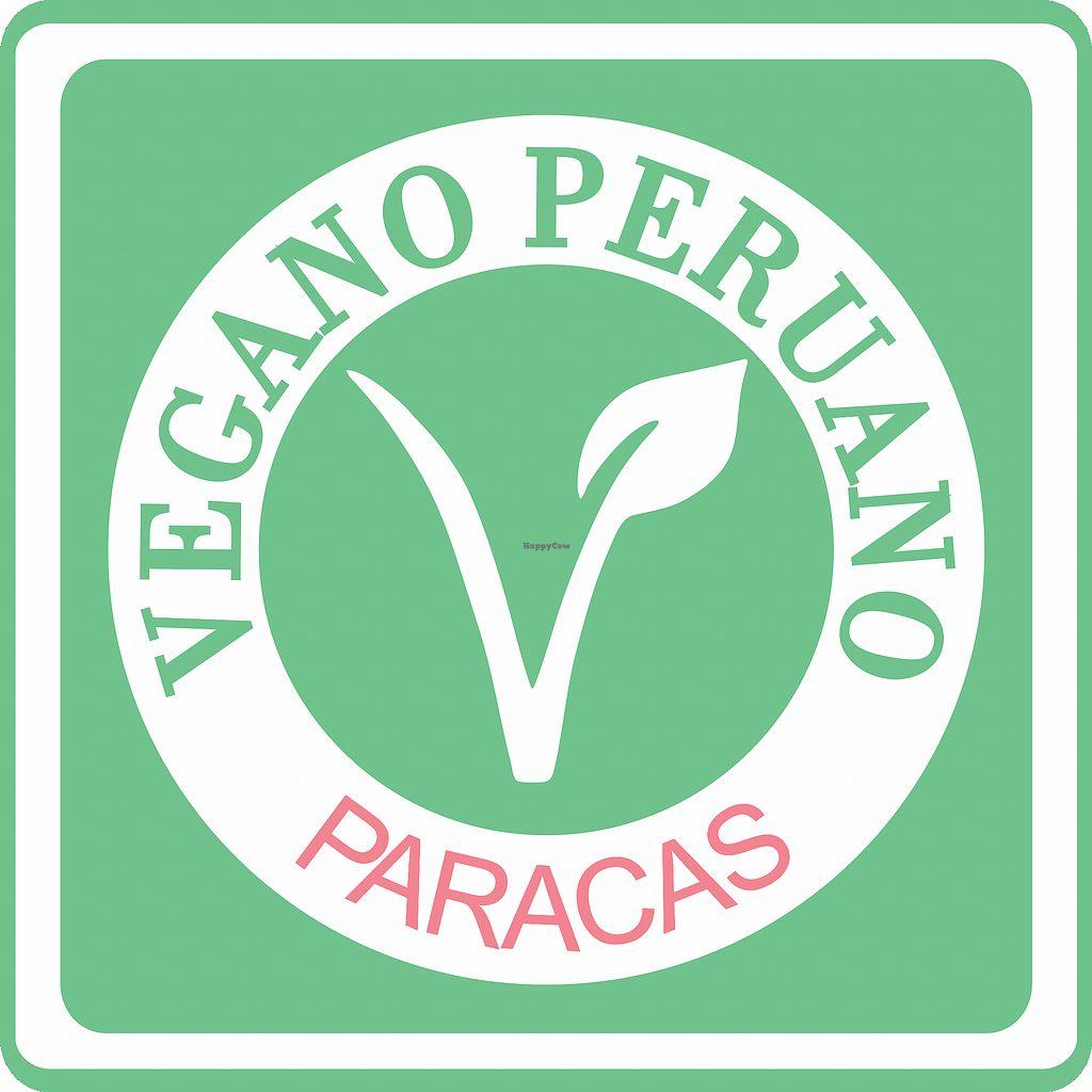 "Photo of Vegano Peruano  by <a href=""/members/profile/JoseRosasZarich"">JoseRosasZarich</a> <br/>Delicious Peruvian Vegan Food Deliciosa comida Vegana Peruana <br/> January 24, 2018  - <a href='/contact/abuse/image/110212/350524'>Report</a>"