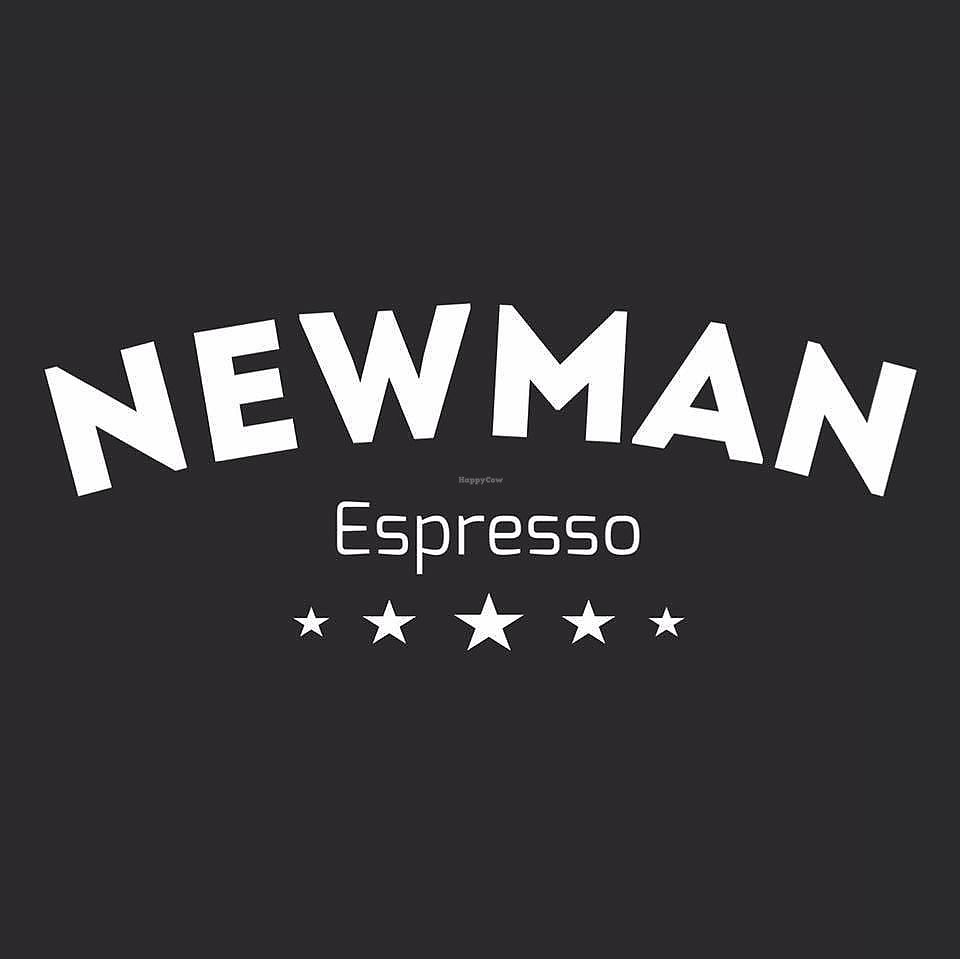 "Photo of Newman Espresso  by <a href=""/members/profile/verbosity"">verbosity</a> <br/>Newman Espresso <br/> January 24, 2018  - <a href='/contact/abuse/image/110304/350603'>Report</a>"