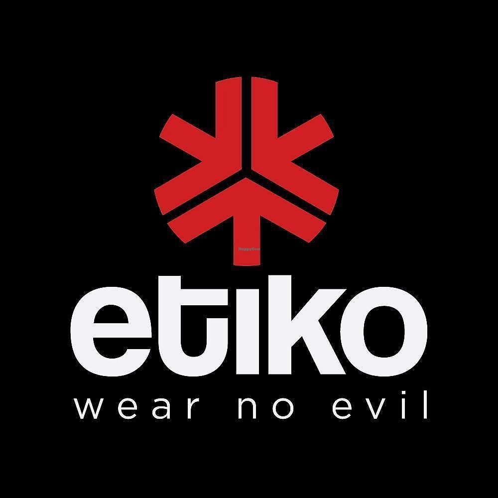 """Photo of Etiko Fair Trade  by <a href=""""/members/profile/karlaess"""">karlaess</a> <br/>logo <br/> January 25, 2018  - <a href='/contact/abuse/image/110315/350781'>Report</a>"""